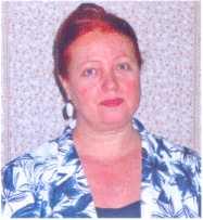 Данилина И.