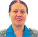 Данилина Ирина Леонидовна